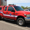 Northwest Fire-Rescue M330 Ford F250 (ps)