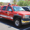 Taylor GMC Sierra 2500HD (ps)