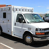 Chevy Medix Ambulance (ps)