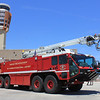 F3 2007 Oshkosh Striker 4500 4500gwt 600gft 500lbs dry chem 65ft snozzle #631075 (ps) (8-11)