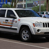 Tonto Basin C354 Jeep Grand Cherokee (ps)