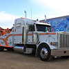 Barretts Towing, AZ Peterbilt Jerr-Dan (ps)