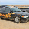 MCSO Ford Crown Victoria #11971 (ps)