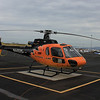 Native Air 2004 Eurocopter AS 350 B3 #N44925
