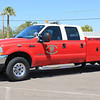 BC19 2003 Ford F350 #312911 a