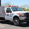 Boulder, CO BR2532 2000 Ford F550 300gwt #3330 (ps)