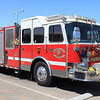 Reserve Engine 2000 Spartan Saulsbury #031032 (ps)