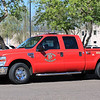 SDC 2008 Ford F250 #822606 a