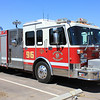 E96 1995 E-One Cyclone II Saulsbury mid-engine rear-pump 1250gpm 500gwt 80gfts CAFS #531036 (ps)
