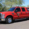 C957N 2008 Ford F250 #822604 updated graphics
