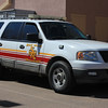 SRI BC291 Ford Expedition (ps)