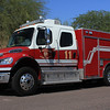 LT11 2009 Freightliner Pierce #931047