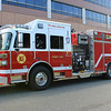 Fort Lee E3 2011 Stuphen Monarch 2000gpm 3 stage 2000gwt 250gft
