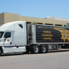 MCSO Mobile Command Center Freightliner #593765