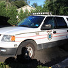 Haworth 152 2005 Ford Expedition
