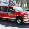 CHA BC282 2008 Ford F250 #08185 (ps) edited