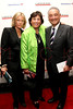 after party for the 120th Anniversary of Carnegie Hall, New York, USA