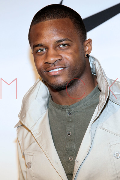 "NEW YORK, NY - APRIL 30:  Randall Cobb attends the 2011 NFLPA Rookie Debut ""One Team"" Celebration at Cipriani Wall Street on April 30, 2011 in New York City.  (Photo by Steve Mack/S.D. Mack Pictures) *** Local Caption *** Randall Cobb"