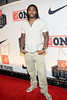 "NEW YORK, NY - APRIL 30:  Dwayne Bowe attends the 2011 NFLPA Rookie Debut ""One Team"" Celebration at Cipriani Wall Street on April 30, 2011 in New York City.  (Photo by Steve Mack/S.D. Mack Pictures) *** Local Caption *** Dwayne Bowe"