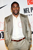 "NEW YORK, NY - APRIL 30:  Patrick Peterson attends the 2011 NFLPA Rookie Debut ""One Team"" Celebration at Cipriani Wall Street on April 30, 2011 in New York City.  (Photo by Steve Mack/S.D. Mack Pictures) *** Local Caption *** Patrick Peterson"