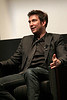 Fordham Law School Forum On Law, Culture & Society's Conversation With Dylan McDermott, New York, USA