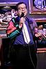 Martha Wash Performs Live, New York, USA