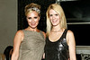 Real Housewives of New York City Season 4 kick off party, New York, USA
