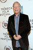 """premiere of """"The Perfect Family"""" during the 10th annual Tribeca Film Festival, New York, USA"""