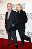 shorts program Mix Tape during the 10th annual Tribeca Film Festival, New York, USA