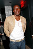 NEW YORK, NY - AUGUST 25:  Quami Jackson attends BJ Coleman's 31st birthday party at The Polar Lounge on August 25, 2011 in New York City.  (Photo by Steve Mack/FilmMagic) *** Local Caption *** Quami Jackson