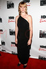"""NEW YORK, NY - AUGUST 17:  Jo Kelly attends the """"I Want to be a Soldier"""" premiere during the 12th annual NY International Latino film festival at Clearview Cinemas Chelsea on August 17, 2011 in New York City.  (Photo by Steve Mack/S.D. Mack Pictures) *** Local Caption *** Jo Kelly"""