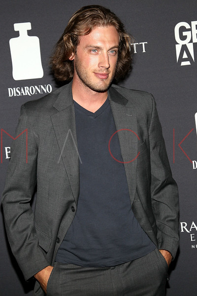 """NEW YORK, NY - AUGUST 15:  Peter Vack attends the special screening of """"Life Happens"""" at the Visual Arts Theater on August 15, 2011 in New York City.  (Photo by Steve Mack/S.D. Mack Pictures) *** Local Caption *** Peter Vack"""