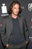 "NEW YORK, NY - AUGUST 15:  Peter Vack attends the special screening of ""Life Happens"" at the Visual Arts Theater on August 15, 2011 in New York City.  (Photo by Steve Mack/S.D. Mack Pictures) *** Local Caption *** Peter Vack"