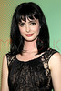 "NEW YORK, NY - AUGUST 15:  Krysten Ritter attends the special screening of ""Life Happens"" at the Visual Arts Theater on August 15, 2011 in New York City.  (Photo by Steve Mack/S.D. Mack Pictures) *** Local Caption *** Krysten Ritter"