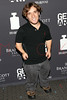 "NEW YORK, NY - AUGUST 15:  Nick Novicki attends the special screening of ""Life Happens"" at the Visual Arts Theater on August 15, 2011 in New York City.  (Photo by Steve Mack/S.D. Mack Pictures) *** Local Caption *** Nick Novicki"