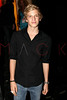 NEW YORK, NY - AUGUST 05:  Singer Cody Simpson attends Radio Disney's Birthday Jam at the Hard Rock Cafe - Times Square on August 5, 2011 in New York City.  (Photo by Steve Mack/S.D. Mack Pictures) *** Local Caption *** Cody Simpson