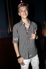 NEW YORK, NY - AUGUST 05:  Actor Kenton Duty attends Radio Disney's Birthday Jam at the Hard Rock Cafe - Times Square on August 5, 2011 in New York City.  (Photo by Steve Mack/S.D. Mack Pictures) *** Local Caption *** Kenton Duty