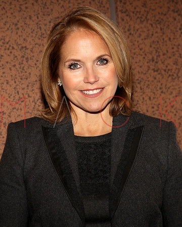 NEW YORK, NY - DECEMBER 01:  The 2011 Fourth Annual OnScreen Media summit at Sentry East Side Conference Facility on December 1, 2011 in New York City.