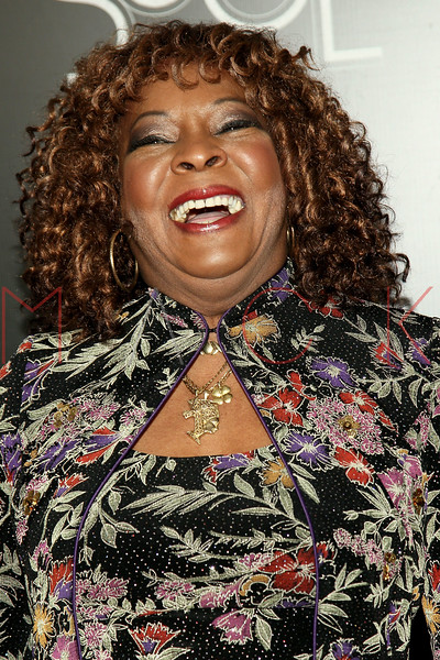 NEW YORK, NY - DECEMBER 18:  Martha Reeves attends 2011 VH1 Divas Celebrates Soul at the Hammerstein Ballroom on December 18, 2011 in New York City.  (Photo by Steve Mack/S.D. Mack Pictures)