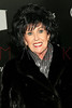 NEW YORK, NY - DECEMBER 18:  Wanda Jackson attends 2011 VH1 Divas Celebrates Soul at the Hammerstein Ballroom on December 18, 2011 in New York City.  (Photo by Steve Mack/S.D. Mack Pictures)