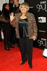 NEW YORK, NY - DECEMBER 18:  Mavis Staples attends 2011 VH1 Divas Celebrates Soul at the Hammerstein Ballroom on December 18, 2011 in New York City.  (Photo by Steve Mack/S.D. Mack Pictures)