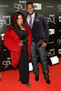 NEW YORK, NY - DECEMBER 18:  Chaka Khan and 50 Cent attend 2011 VH1 Divas Celebrates Soul at the Hammerstein Ballroom on December 18, 2011 in New York City.  (Photo by Steve Mack/S.D. Mack Pictures)