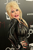 NEW YORK, NY - DECEMBER 18:  Dolly Parton attends 2011 VH1 Divas Celebrates Soul at the Hammerstein Ballroom on December 18, 2011 in New York City.  (Photo by Steve Mack/S.D. Mack Pictures)