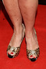 NEW YORK, NY - DECEMBER 18:  Renee Graziano (footwear detail) attends 2011 VH1 Divas Celebrates Soul at the Hammerstein Ballroom on December 18, 2011 in New York City.  (Photo by Steve Mack/S.D. Mack Pictures)