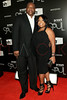 NEW YORK, NY - DECEMBER 18:  Sherri Shepherd and Lamar Sally attend 2011 VH1 Divas Celebrates Soul at the Hammerstein Ballroom on December 18, 2011 in New York City.  (Photo by Steve Mack/S.D. Mack Pictures)