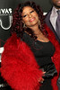 NEW YORK, NY - DECEMBER 18:  Chaka Khan attends 2011 VH1 Divas Celebrates Soul at the Hammerstein Ballroom on December 18, 2011 in New York City.  (Photo by Steve Mack/S.D. Mack Pictures)