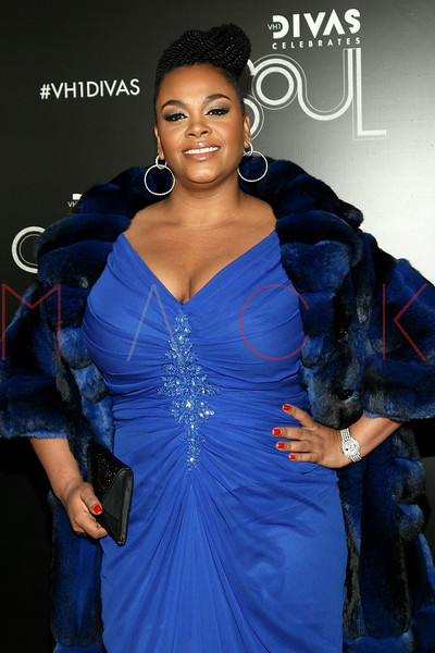 NEW YORK, NY - DECEMBER 18:  Jill Scott attends 2011 VH1 Divas Celebrates Soul at the Hammerstein Ballroom on December 18, 2011 in New York City.  (Photo by Steve Mack/S.D. Mack Pictures)