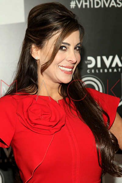 NEW YORK, NY - DECEMBER 18:  Siggy Flicker attends 2011 VH1 Divas Celebrates Soul at the Hammerstein Ballroom on December 18, 2011 in New York City.  (Photo by Steve Mack/S.D. Mack Pictures)