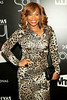 NEW YORK, NY - DECEMBER 18:  Mona Scott-Young attends 2011 VH1 Divas Celebrates Soul at the Hammerstein Ballroom on December 18, 2011 in New York City.  (Photo by Steve Mack/S.D. Mack Pictures)