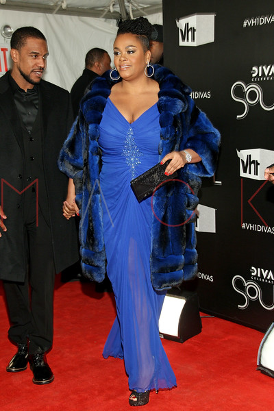 NEW YORK, NY - DECEMBER 18:  Jill Scott attends 2011 VH1 Divas Celebrates Soul at the Hammerstein Ballroom on December 18, 2011 in New York City.  (Photo by Steve Mack/S.D. Mack Pictures)
